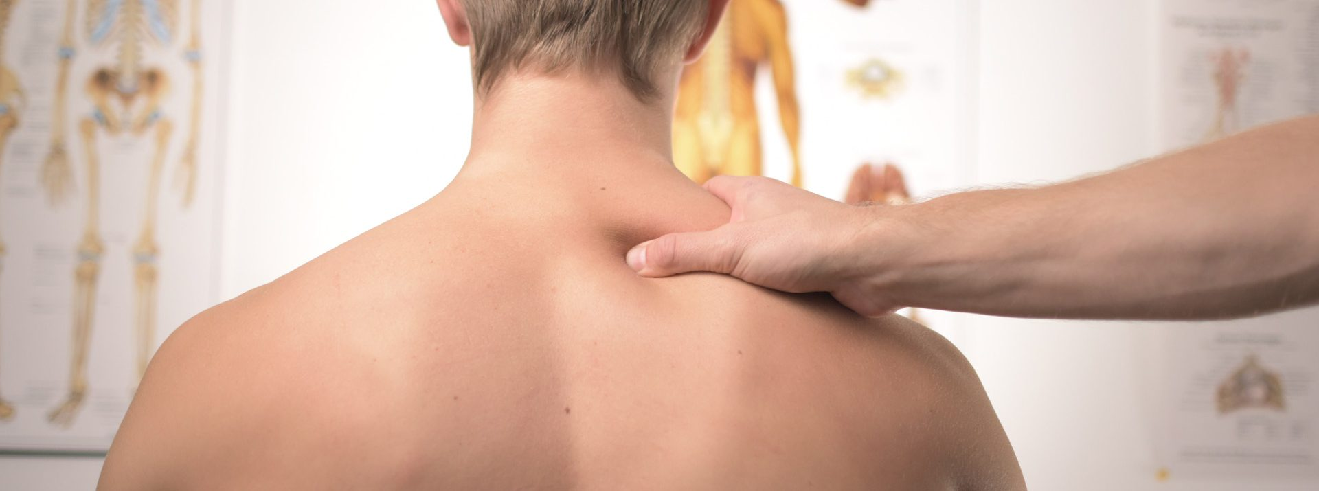 We design physiotherapy services according to your needs.